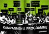 06-kampagnen-programme
