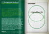 11-kologisches-handbuch