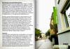 19-nachhaltigkeitsbericht-2