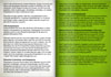 19-nachhaltigkeitsbericht-3