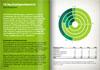 19-nachhaltigkeitsbericht